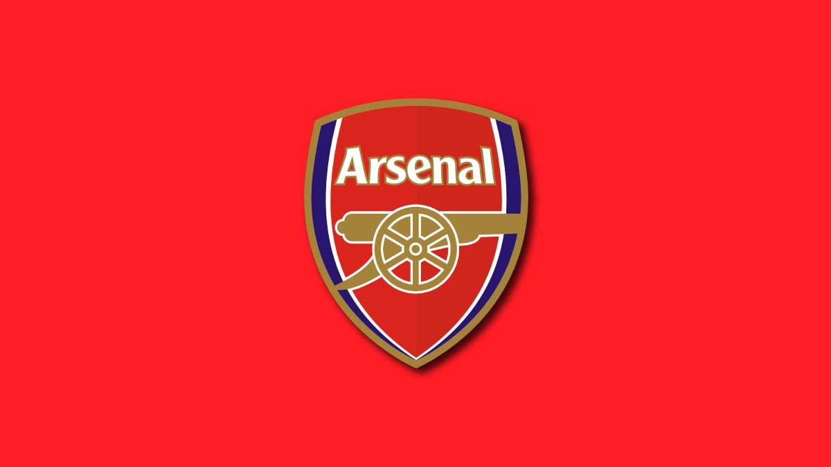 Arsenal: Premier League 2020-21