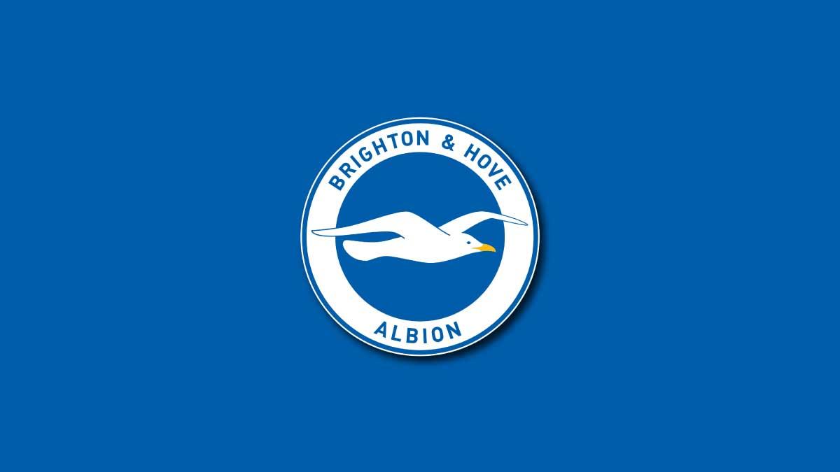 Brighton Premier League