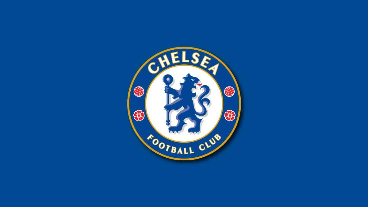 Chelsea Premier League