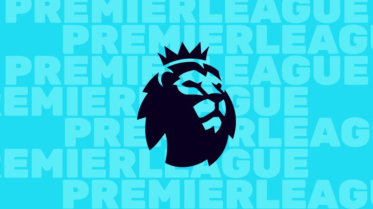 Guida alla Premier League 2020-2021