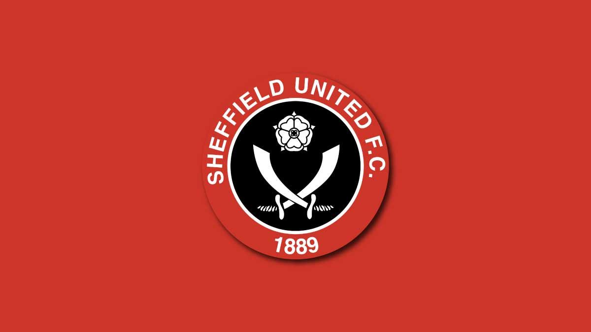 Sheffield United Premier League