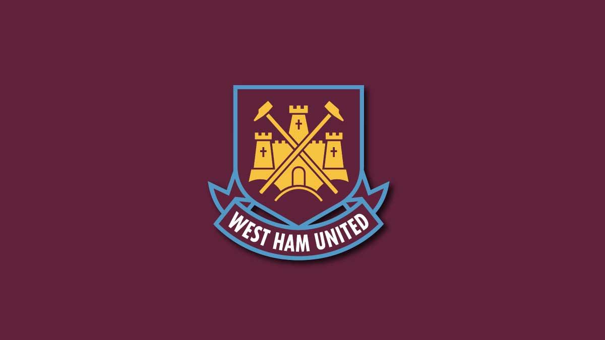 West Ham United Premier League