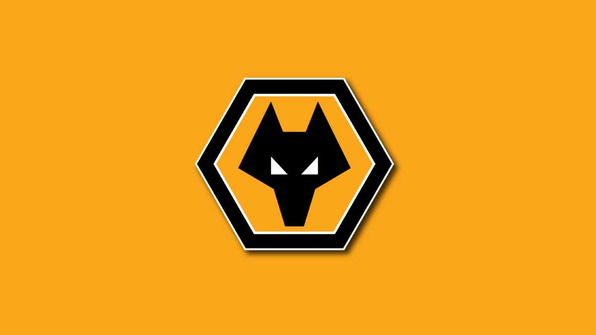 Wolves Premier League