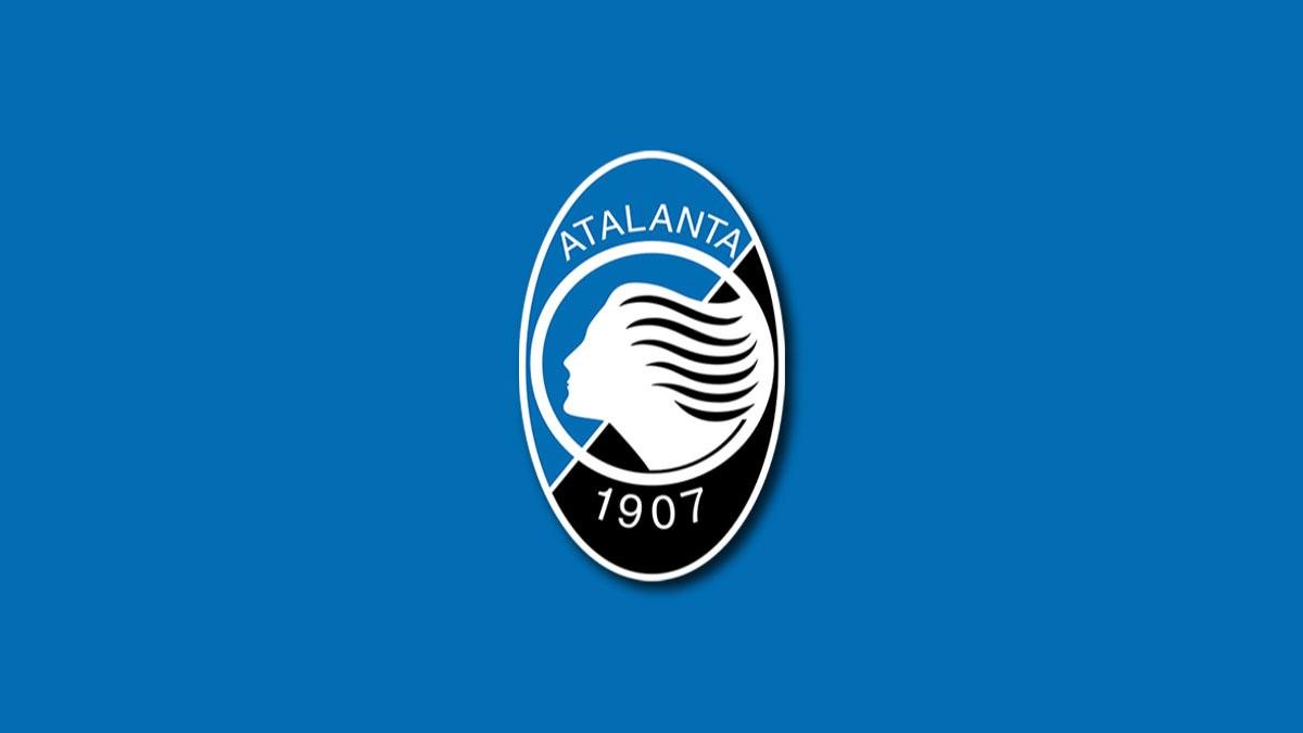 Guida all'Atalanta 2020 2021