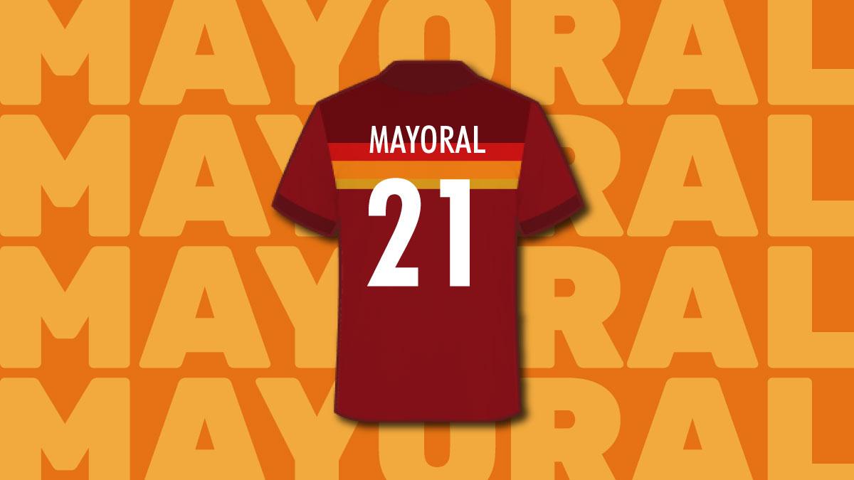 Come gioca Borja Majoral