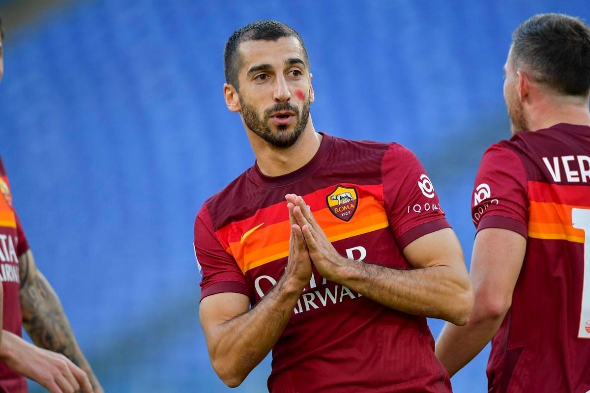 Serie A, la Top 11 di Giornata 8