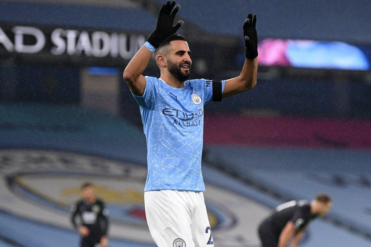 Premier League, la Top 11 di Giornata 10