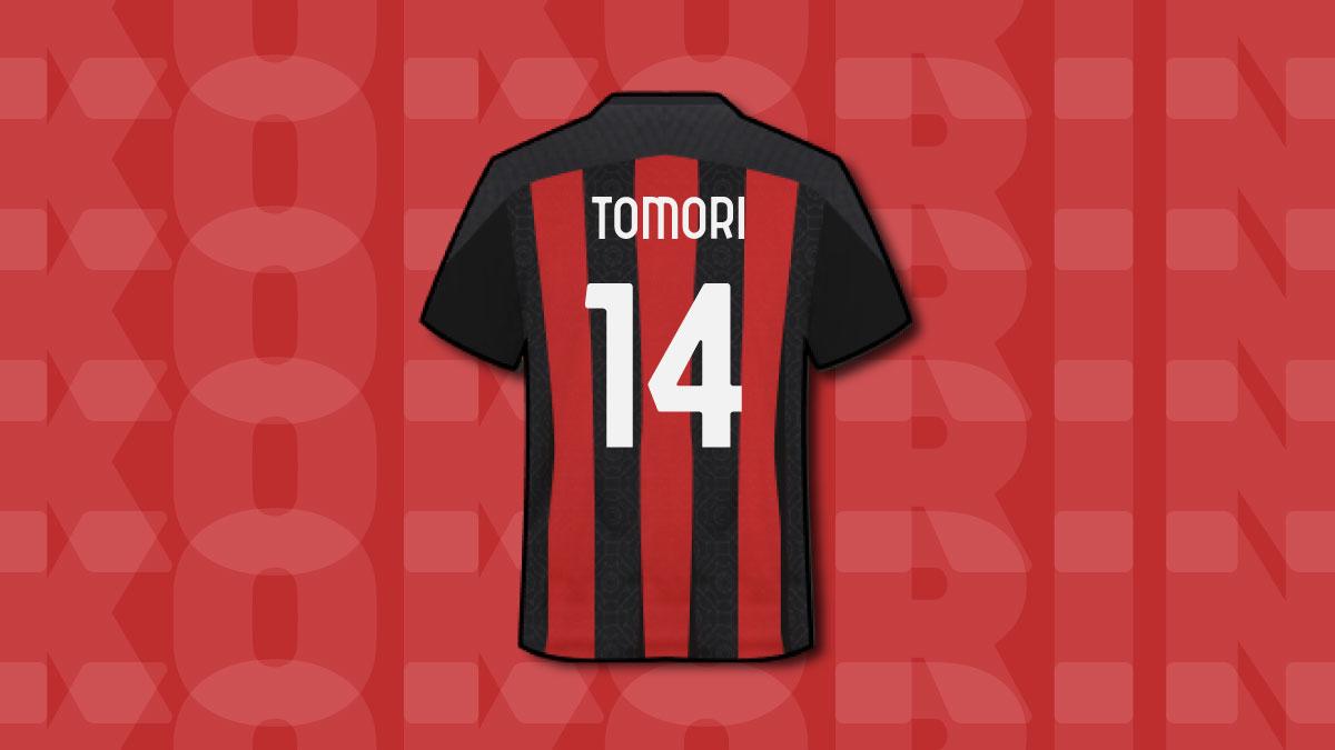 Fikayo Tomori