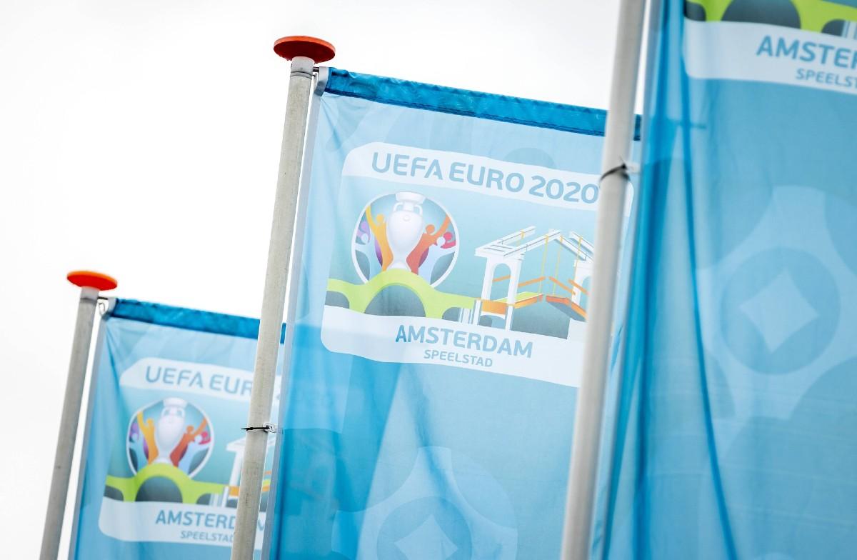 Tutte le rose di Euro 2020