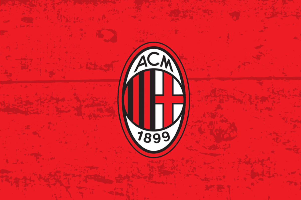 Guida al Milan 2021/2022