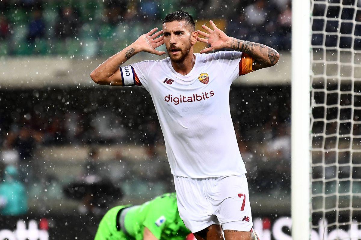 Giornata 5 di Serie A, I Consigli per il Fanta